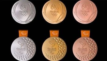پاداش میزبان المپیک برای مدال آوران چیست؟