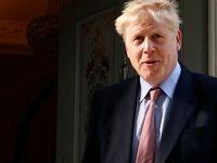 جانسون: اتحادیه اروپا مصالحه نکند، آماده خروج بدون توافقیم