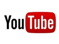 جریمه ۲۰۰میلیون دلاری در انتظار یوتیوب