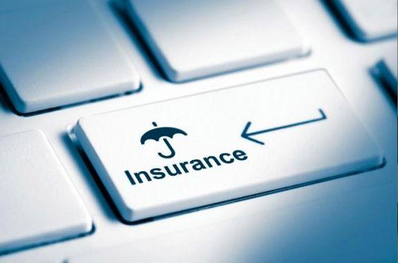 نرخ شکنی شرکتهای بیمهای سبب نارضایتی شرکتهای تولیدی شد
