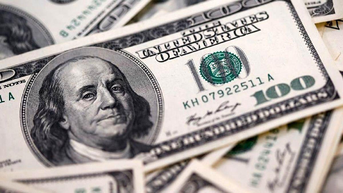 تاثیر بسته تشویقی بانک مرکزی در بازگشت ارز چیست؟