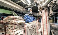 چرا صادرات غیرنفتی به مهار نرخ ارز کمک نکرده است؟