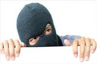 شیوه جدید سرقت از فروشندگان در سایتهای اینترنتی +فیلم