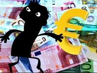 اروپا از ترس چین قوانین سرمایهگذاری خارجی را سختتر میکند