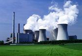 50درصد گاز کشور در نیروگاهها میسوزد