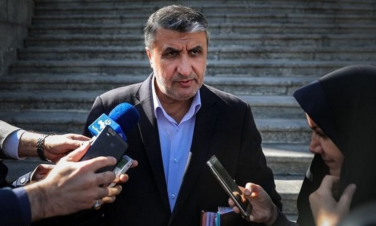 توضیح وزیر راه درباره زمان بهرهبرداری از آزادراه تهران-شمال