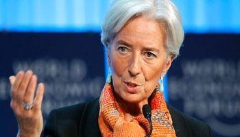 هشدار صندوق بین المللی پول نسبت به پروژههای فیل سفید بن سلمان