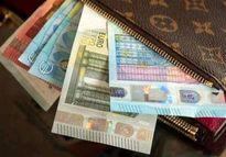 ۱۴ هزار و ۹۱۹ تومان؛ آخرین قیمت ارز مسافرتی در سال97