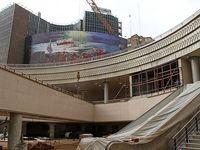 پروژه پلازا با میدان ولیعصر چه کرد؟