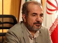 قیمت ملک در تهران نسبت به سایر شهرها چند برابر است؟