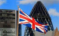نخستین گام تجاری انگلیس در پسابرگزیت