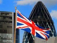 اتحادیه اروپا ۶ماه دیگر به انگلیس برای برگزیت مهلت داد