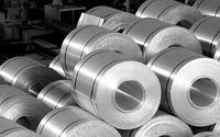 ۳ متغیر موثر بر تغییرات بازار فلزات تا پایان ۲۰۱۶
