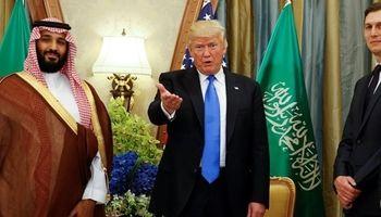 قانونگذاران آمریکایی به پایان حمایت از ائتلاف سعودی رأی دادند