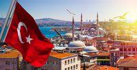 ایرانیها باز هم در ترکیه کولاک کردند!