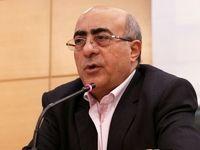 ایران دارای فرصتهای اقتصادی و سرمایهگذاری مطمئنی است/ روابط کارگزاری سیستم بانکی ایران با ۲۷۰بانک تجاری
