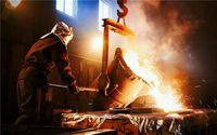 فقط  10درصد از تولید فولاد در بورس کالا عرضه شد!/ سود فروش در بازار به چه کسانی رسید؟