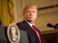 ترامپ ۷ شرط ایران برای مذاکره مستقیم را پذیرفته است!