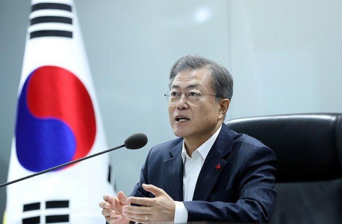 برگزاری دومین نشست ترامپ و رهبر کرهشمالی بهزودی