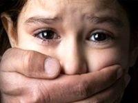 25 سال حبس برای آزارگر کودکان