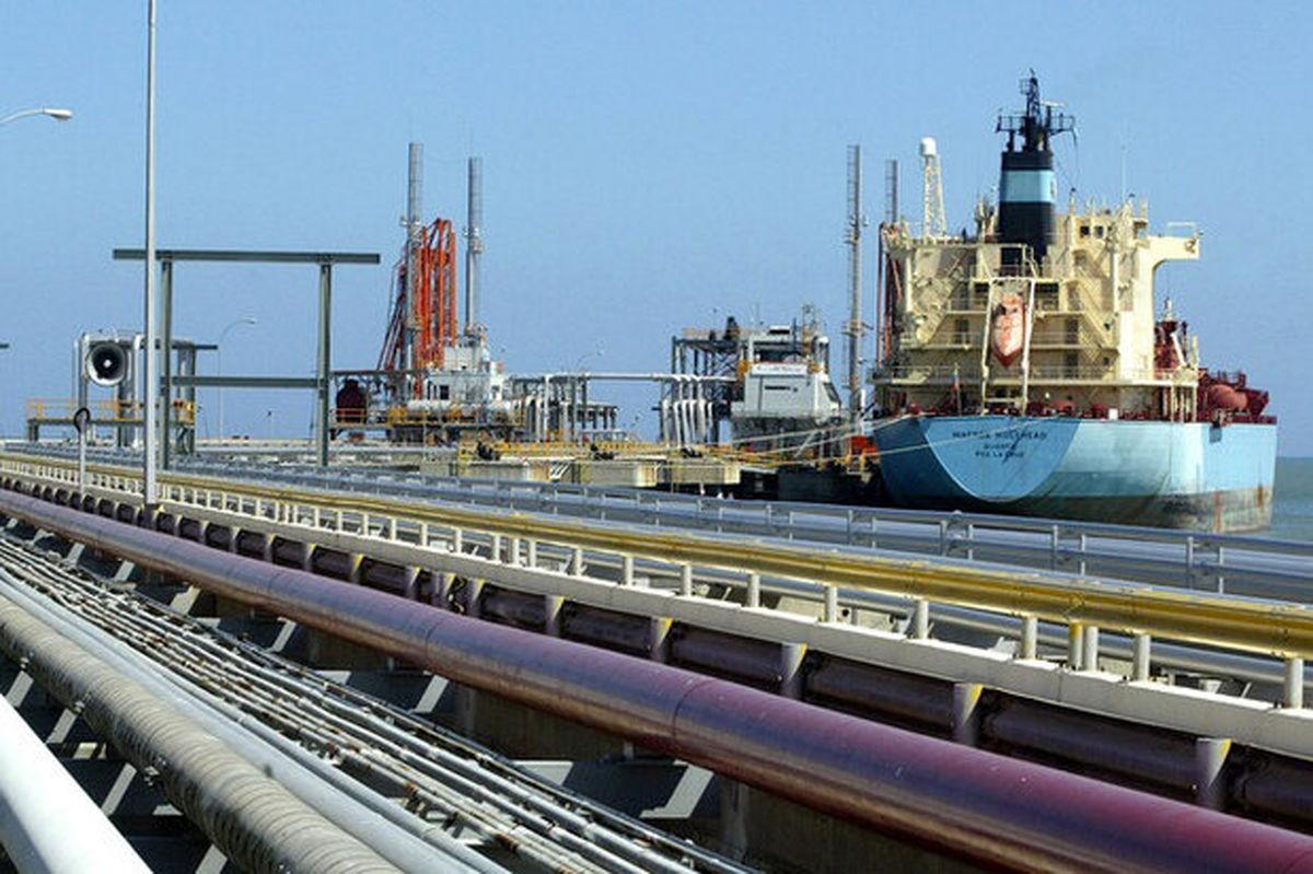 آژانس بین المللی انرژی چشم انداز تقاضای نفت خام را کاهش داد