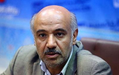 وزارت رفاه صدای طبقات محروم جامعه/ سن بازنشستگی در جهان ۶۵ در ایران ۵۲سال/ هیچ صندوق بازنشستگی اجازه بنگاهداری ندارد
