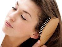 خوابیدن با موی خیس چه بلایی سرتان میآورد؟