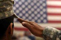 ابتلای بیش از 4هزار نظامی آمریکا به کرونا