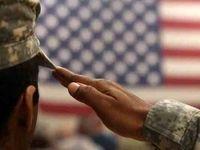 آمادهباش ارتش آمریکا از بیم ناآرامی مدنی در اوج شیوع کرونا