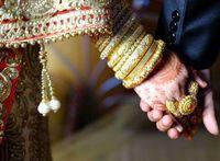ازدواج برادر و خواهر به دلیل مهاجرت به استرالیا