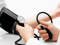کدام مواد غذایی به کنترل فشارخون کمک می کنند؟