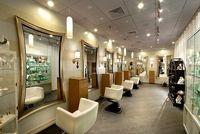 آرایشگاههای زنانه در گروه شغلی ۲قرار گرفت
