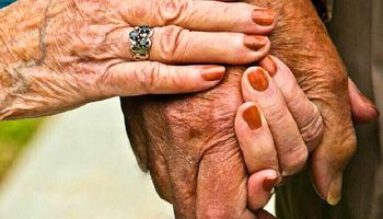 پایان زندگی مشترک قدیمیترین زوج دنیا در ژاپن