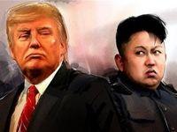 توافقی که کرهشمالی را تهدید میکند!