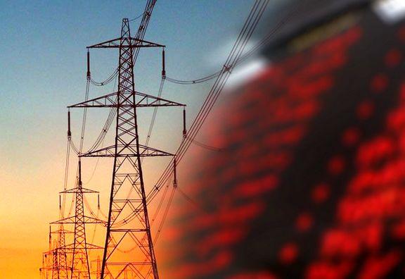معامله بیش از 20 هزار تن انواع فرآورده هیدروکربوری و 25 میلیون کیلووات ساعت برق در بورس انرژی