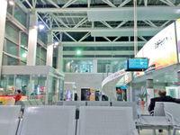 فرودگاههای کوچک؛ هزینهها 10برابر درآمدها