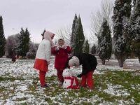 تعطیلی مدارس تهران در حال بررسی است