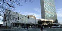 نیویورکتایمز: آمریکا به بخشی از هیأت ایرانی روادید نداد