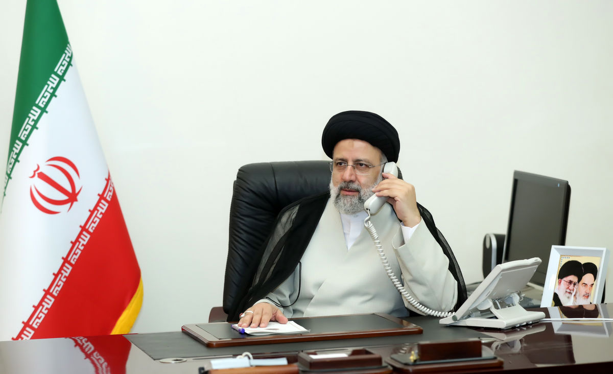 تقویت روابط ایران و اروپا نباید وابسته به اراده قدرت های یکجانبه گرا باشد / برخورد غیرسازنده در آژانس انرژی اتمی، مخل مسیر مذاکره نیز خواهد بود