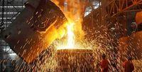 اگر سهام فولاد دارید بخوانید/ افت قیمت فولاد پس از ۵روز رشد