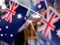 رشد اقتصادی نا امیدکننده استرالیا