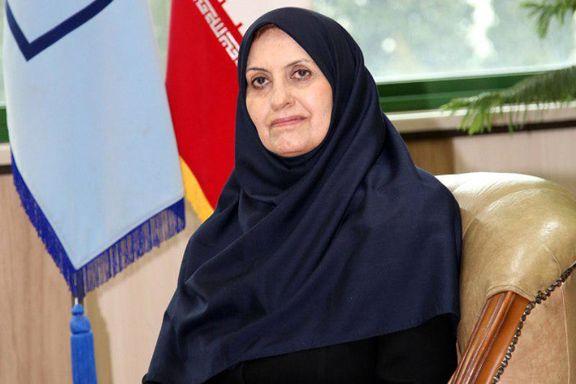 استاندارد ایران در جایگاه 21جهان ایستاد