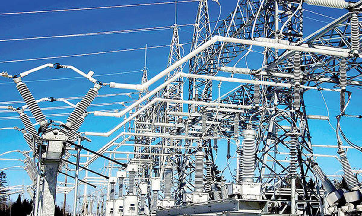 کاهش قابل توجه مصرف برق در پایان هفته