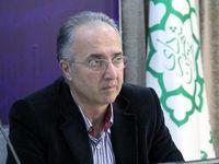 تامین اعتبار لازم برای رفع معارضان بزرگراه شهید رستگار و بروجردی تهران/ فعلا مشخصات پروژههای جدید اعلام نمیشود