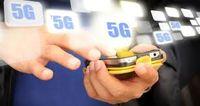 اینترنت ۵گیگابیتی در راه است