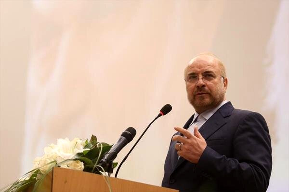 بوروکراسی اداری؛ مانع رفع مشکلات خوزستان / امنیت روانی جامعه به مسکن گره خورده است