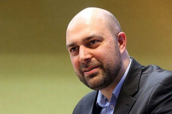 مدیر ایرانی مایکروسافت مدیرکل وزارت ارتباطات شد