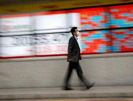 عقبنشینی بازار سهام آسیا به دنبال تهدید کرونا برای بازگشایی مشاغل / بازار بورس آمریکا چه وضعیتی خواهد داشت؟