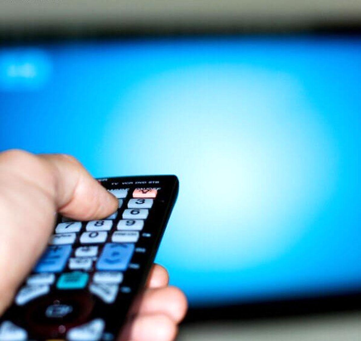 اسامی سریالهای تلویزیونی پربیننده