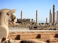 بناهای تاریخی بیمه میشوند